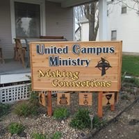 United Campus Ministry at UNK