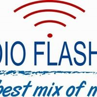 Radio Flash Fm :: The Best Mix of Music