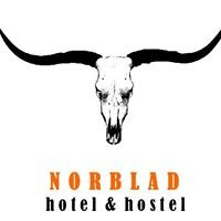 Norblad Hotel