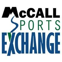Mccall Sports Exchange