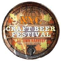 Brooklyn Beer Festival