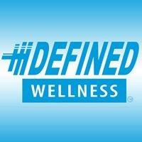 Defined Wellness