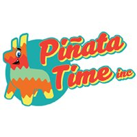 Piñata Time, Inc.