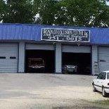 Irondale Collision Center, Inc
