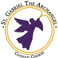 St Gabriel The Archangel Catholic Church