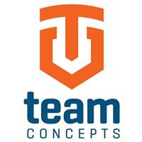 Team Concepts