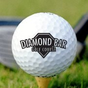 Diamond Bar Golf Course