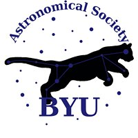 BYU Astronomical Society