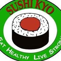 Sushi-Kyo