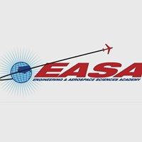 Engineering and Aerospace Sciences Academy