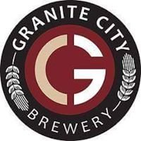 Granite City Food & Brewery - Mishawaka
