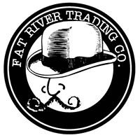 Fat River Trading Company