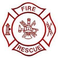 Minden, NE Fire Dept Auxiliary
