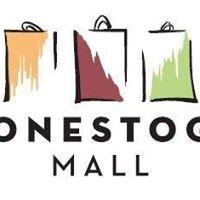 Conestoga Mall