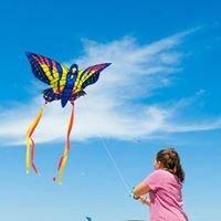 Kites & Castles