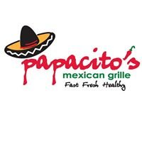 Papacito's Restaurant