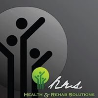 Health & Rehab Solutions