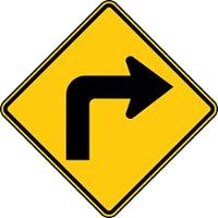 Right Turn Construction, Inc.