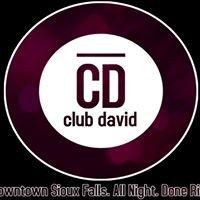 Club David
