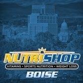 Nutrishop Boise