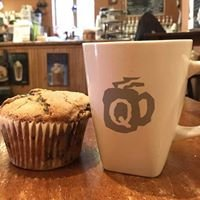 Quarry Coffee and Cafe