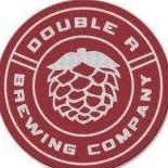 Double R Brewing Company