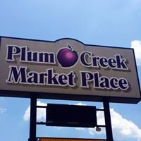 Plum Creek Market Place
