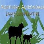 Northern Adirondack Lamb Cooperative