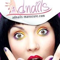 www.adnails.fr