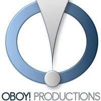 Oboy! Productions, LLC