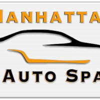 Manhattan Auto Spa