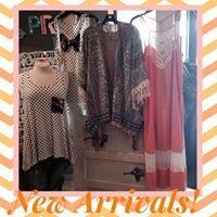 Envy Boutique Kearney NE