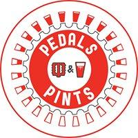 Pedals & Pints