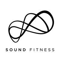 Sound Fitness