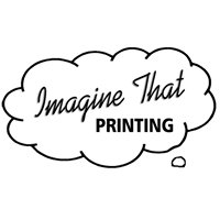 Imagine That Printing