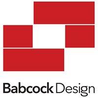 Babcock Design