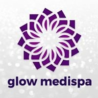 Glow Medispa