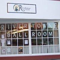 Rivertowne Ballroom Dance Studio