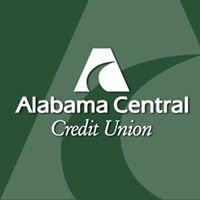 Alabama Central Credit Union
