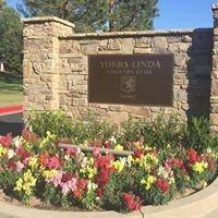Yorba Linda Country Club