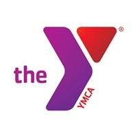 Don Sjogren Community YMCA, Holdrege