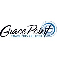 Grace Point Community Church