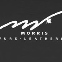 Morris Furs