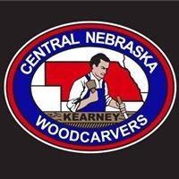 Central Nebraska Wood Carvers