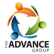 The Advance Group