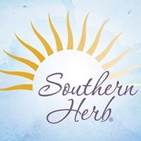 Southern Herb