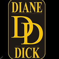 Diane Dick Int. Modeling and Talent Agency