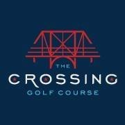 The Crossing Golf Course