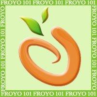 Froyo 101