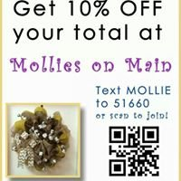 Mollie's On Main